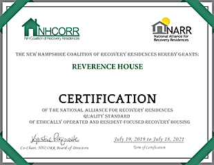 Reverence House Certificate-2.png
