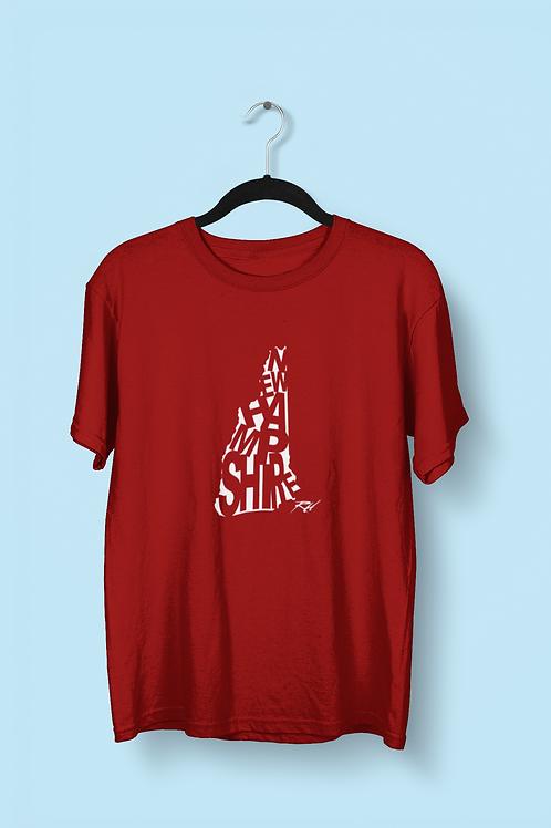 NH T Shirt