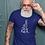 Thumbnail: NH T Shirt