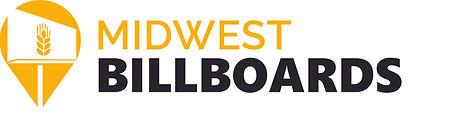 Midwest Billboards Logo - Final_V2-1.jpg