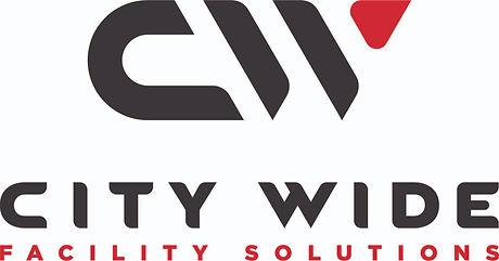 City Wide FS_Logo_Stacked.jpg
