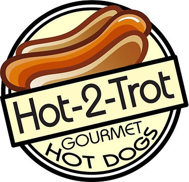 Hot-2-trot.jpg