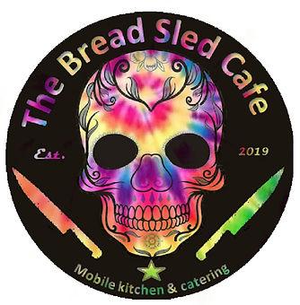 bread sled.jpg