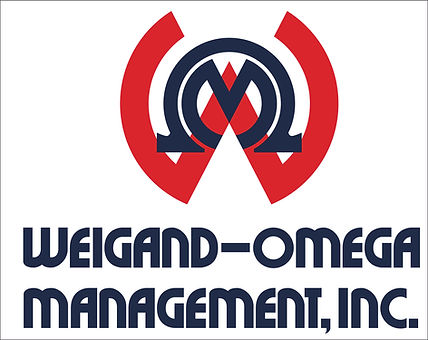 WOM Logo Stacked - Color 2.jpg