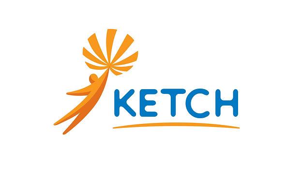 KETCH Logo_3C 1920x1080.jpg