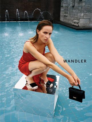Wandler