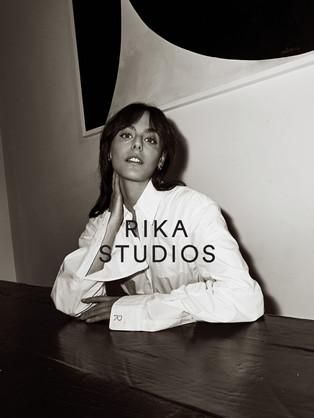 Rika Studios