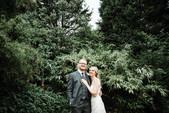 Fiona & Andrews's Berrow court Wedding