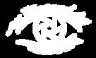 logo_auregarddesenvies.png