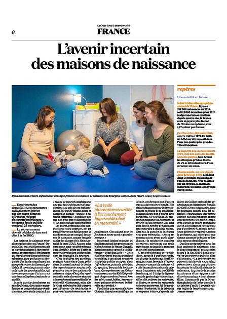 page6_laCroix.jpg