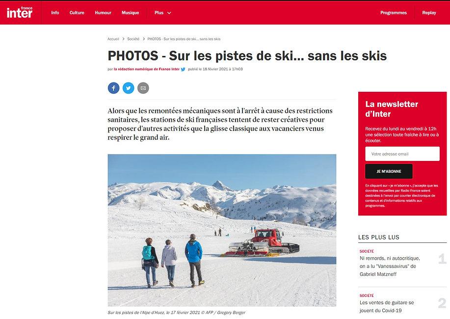 Franceinter_ski.jpg