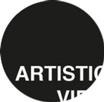 ArtisticView_logo.jpg