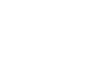 logo_PhotoNomades_blanc