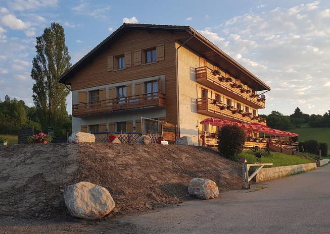 hotel_lechamoisdor.jpg
