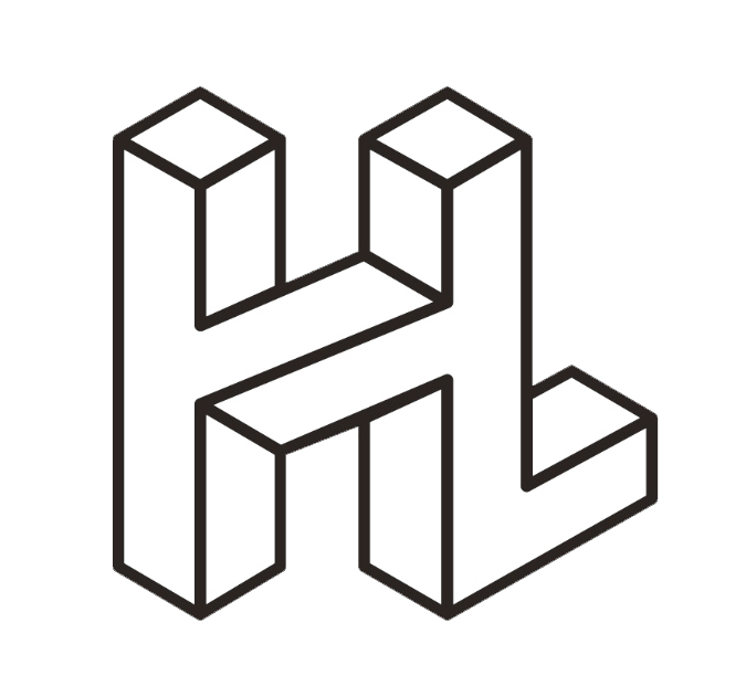 logo-hans-lucas