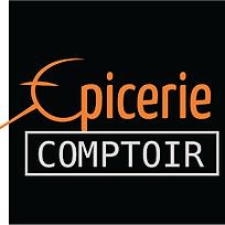 epiceriecomptoir.png