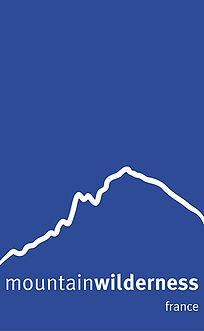 Logo-MWF_HD2.jpg
