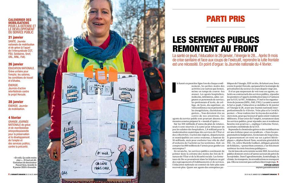 Publi_lhumanité2pages.jpg