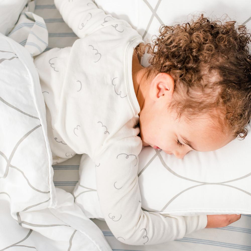 Hyland's baby cold medicine, Pittsburgh sleep consultant, cold remedies for baby, cold remedies for children