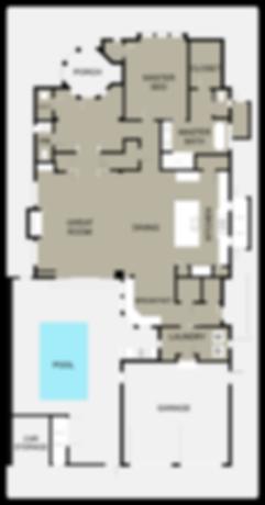 110-Logan-Lane_Suite-4-+1st+Floor+1-(Hi-