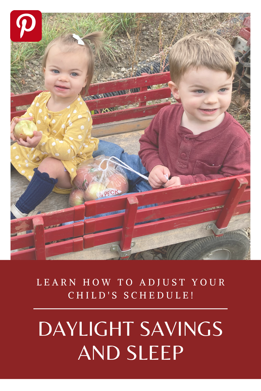 Daylight Savings and babies, daylight savings and kids, will daylight savings mess up my kids sleep, Little Bell Sleep Solutions, pediatric sleep consultant