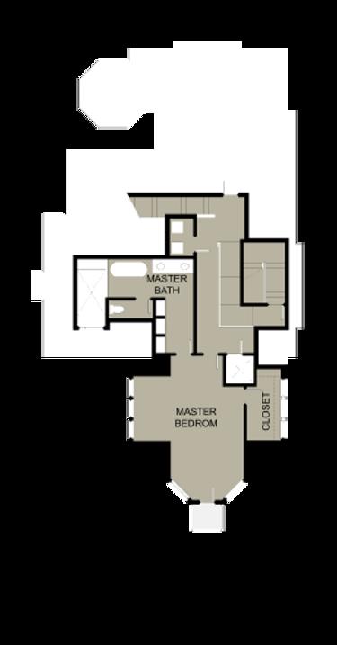 110-Logan-Lane_Suite-4-+3rd+Floor+3-(Hi-