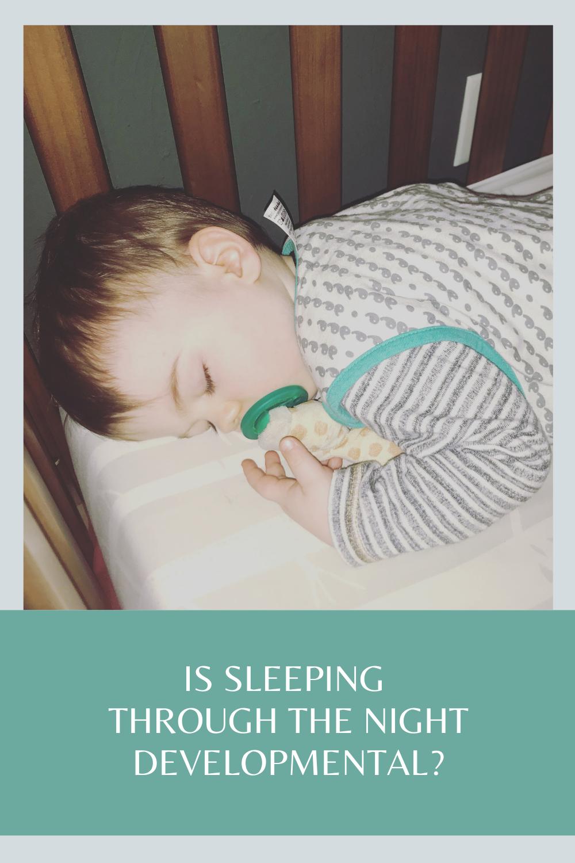 Little Bell Sleep Solutions, pediatric sleep specialist, sleep consultant, sleep consutant, Pittsburgh, PA