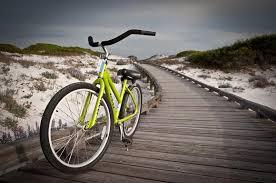 bike on path.jpeg
