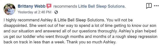 best sleep consultant in Pittsburh