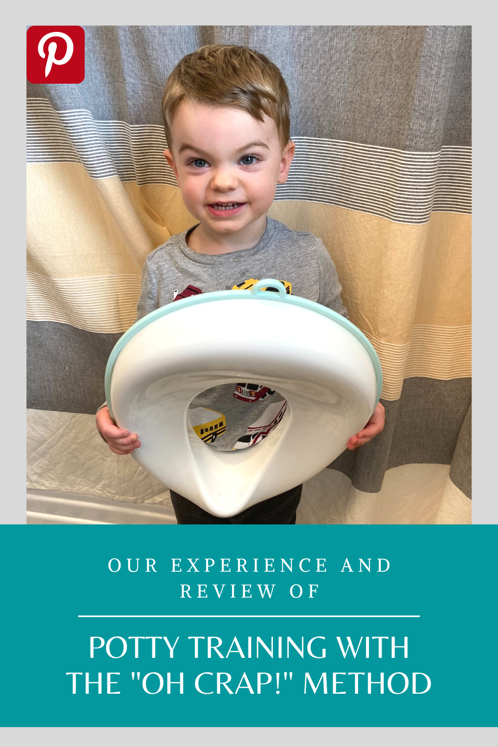 Little Bell Sleep Solutions, potty training, Oh Crap! Potty Training, sleep consultant, Pittsburgh, Pennsylvania