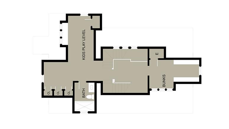 3rd Floor Lot 28.png