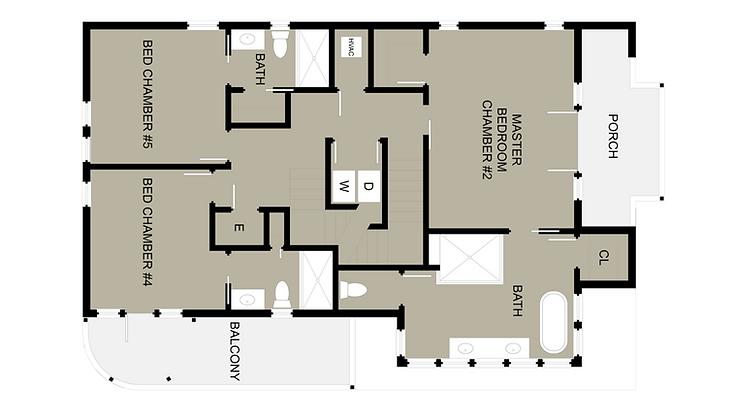 2nd Floor  Lot 28.png