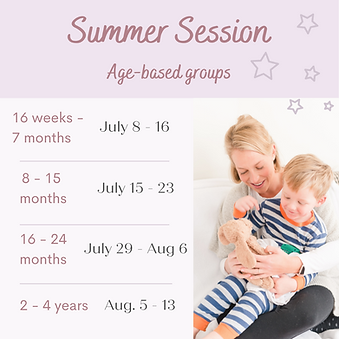 Sleep Training Group Coaching 3.png