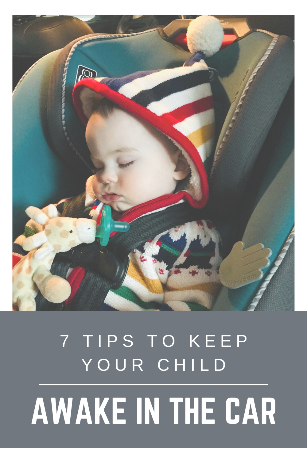 Little Bell Sleep Solutions, littlebellss, sleep coach, Pittsburgh sleep consultant, car nap, napping in the car, how to keep a kid awake in the car