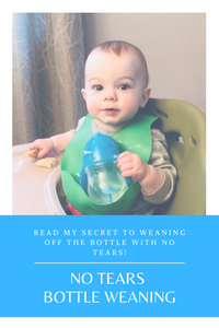 Little Bell Sleep Solutions, bottle weaning, how to get my toddler off the bottle, no tears bottle weaning, pediatric sleep consultant
