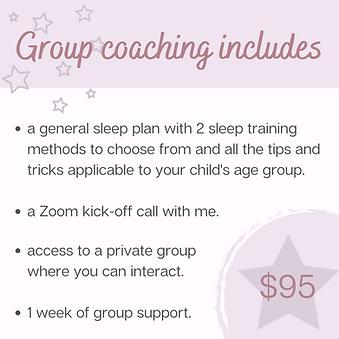 Sleep Training Group Coaching 2.png