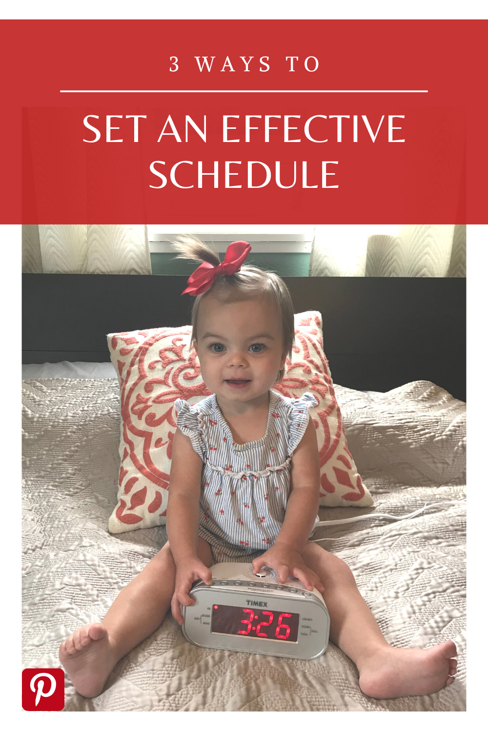 Little Bell Sleep Solutions, setting effective schedules, baby sleep schedule, sleep schedule for kids, Pittsburgh sleep coach