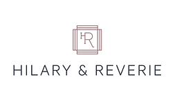 Hilary & Reverie Business Card 1.0.png