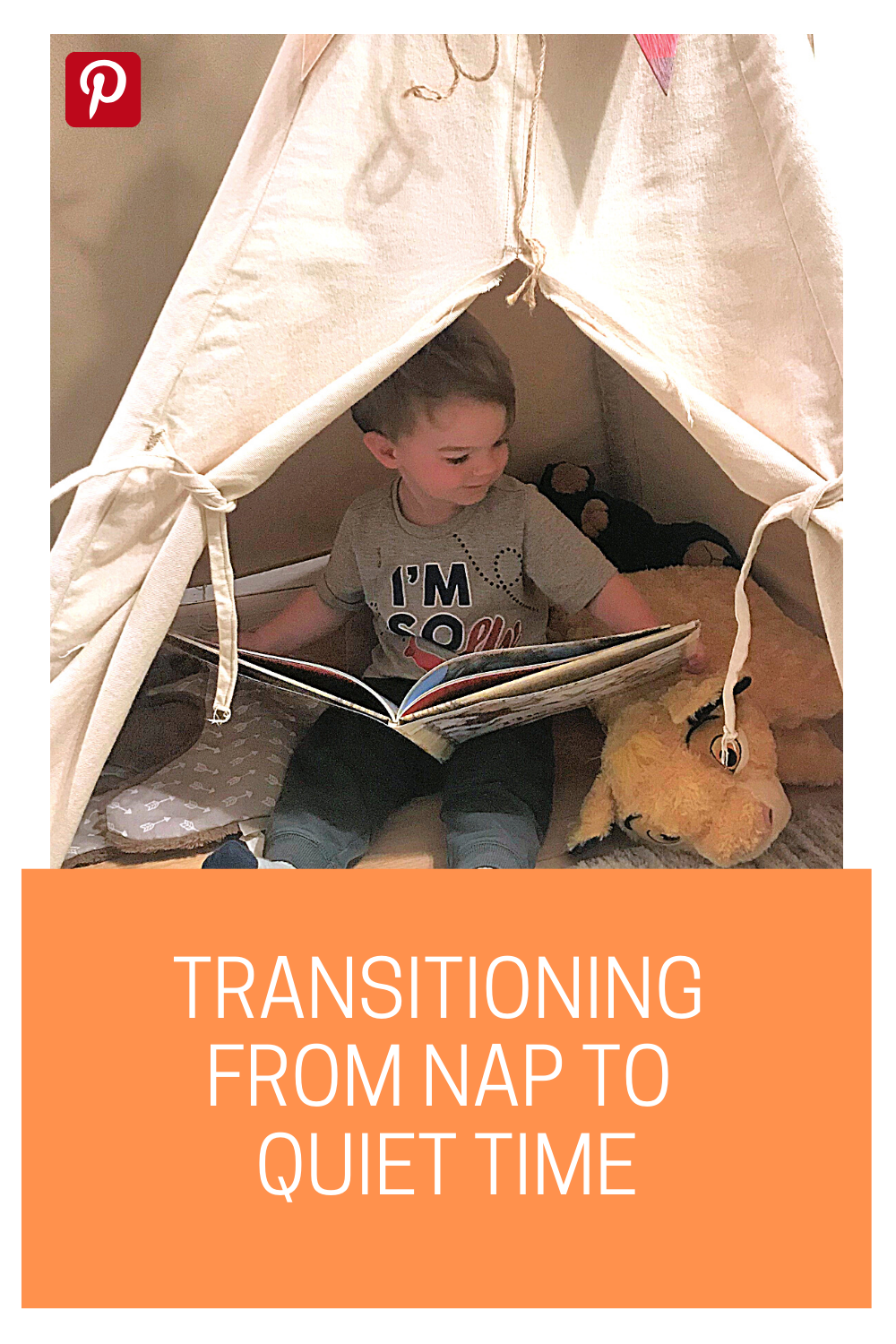 Little Bell Sleep Solutions, quiet time activity ideas, help with quiet time, pediatric sleep consultant