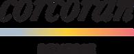 Logo_CorcoranReverie_ColorBar_Black.png