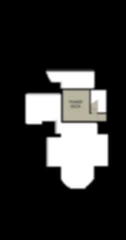 110-Logan-Lane_Suite-4-+4th+Floor+4-(Hi-