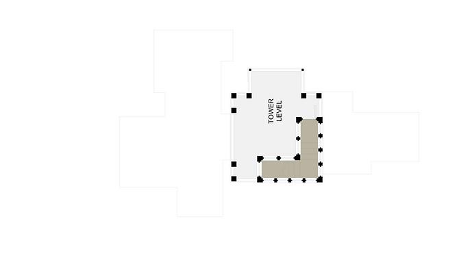 3rd Floor Lot 28 (1).png