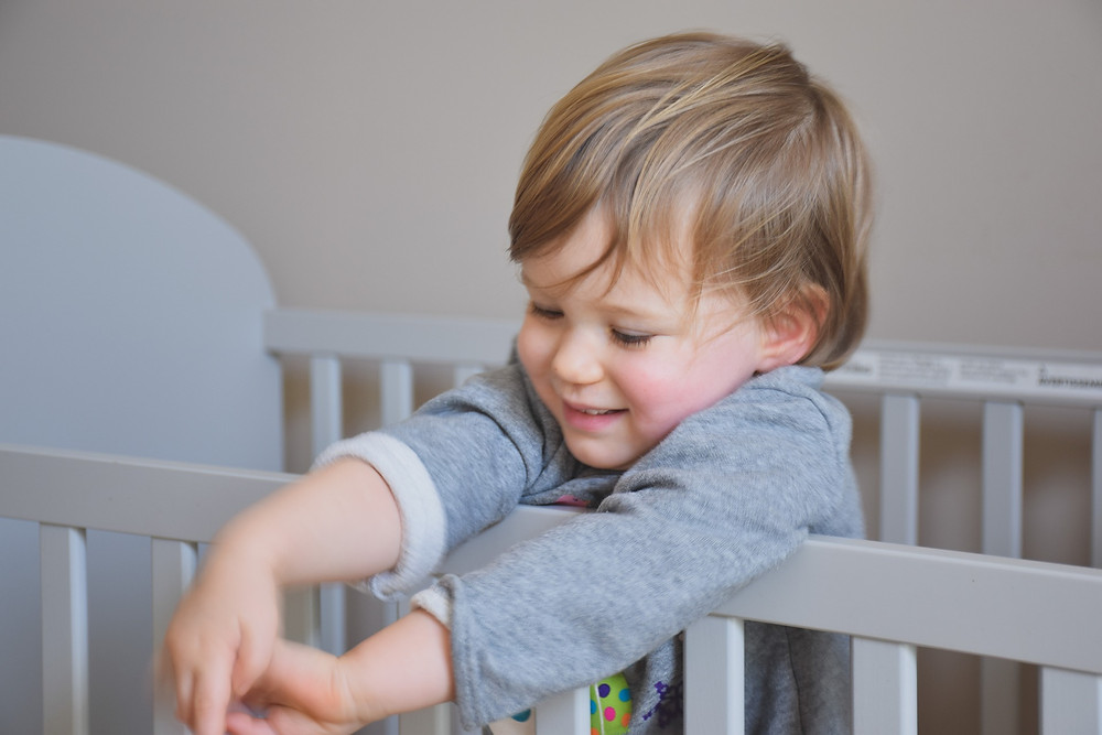 pediatric sleep consultant, pediatric sleep coach, crib to toddler bed transition, big boy bed transition, big girl bed transition, how do I get my kid to sleep in his own bed, toddler keeps getting out of bed, Pittsburgh Pennsylvania