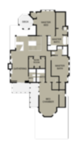 110-Logan-Lane_Suite-4-+2nd+Floor+2-(Hi-