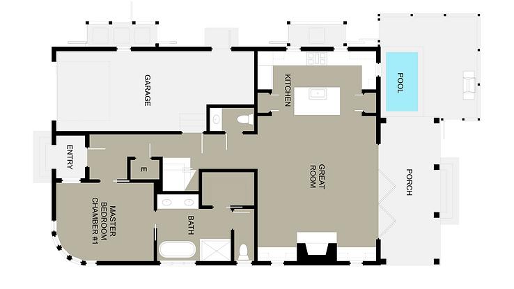 1st Floor Lot 28.png