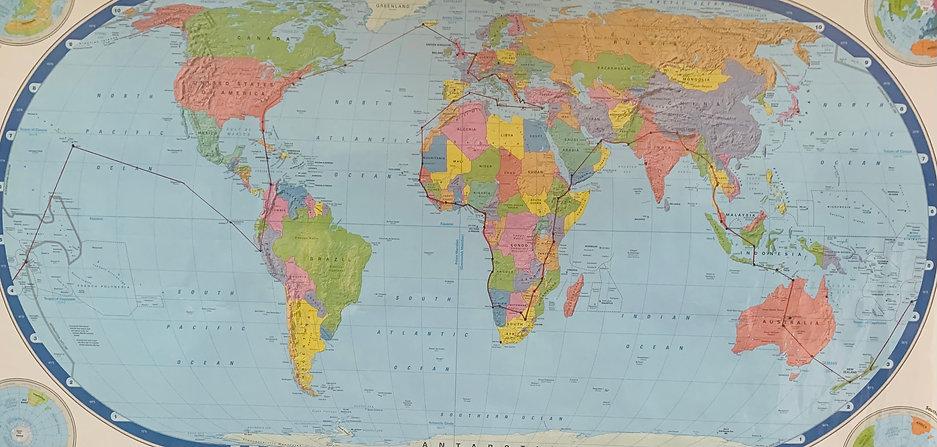 World Tour Map.jpg