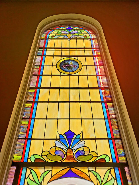 EBBC stained glass.jpg