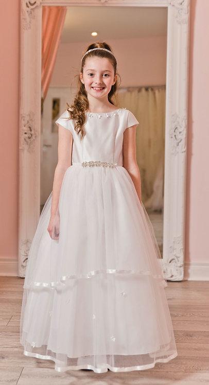 Willow- Communion Dress