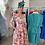 Thumbnail:  Kate Dress (floral)