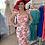 Thumbnail:  Liza Dress (floral)